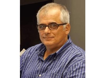 PxPlus Len Vassos