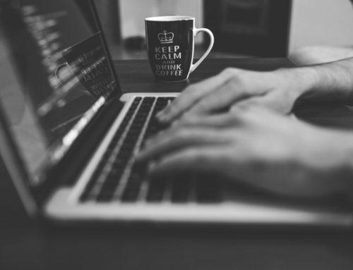 6 goede programmeertips