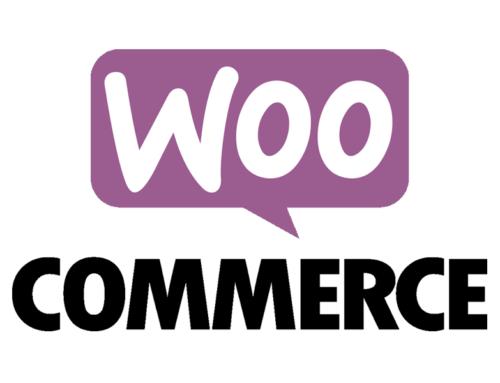 WooCommerce, van simpele plug-in naar volwaardige webshop